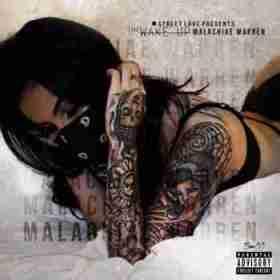 The Wake Up BY Malachiae Warren